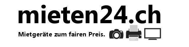 Mieten24