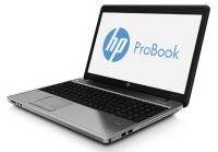 """HP Probook 17.5"""""""